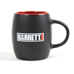 Coffee Mug, 14 oz.