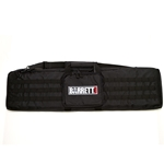 "37"" Barrett Tactical Soft Case"