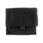 Magazine Pouch, Model 95, 5 Round, Black