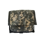 Magazine Pouch, Model 95, 5 Round, ACU