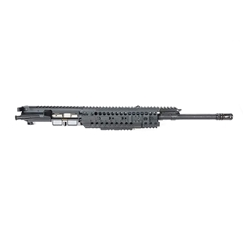 "REC7 UPPER, GEN 1, 5.56, 16"" BARREL, ARMS SIR, MAG"