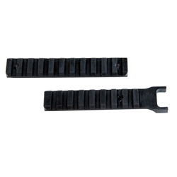MODEL 82A1 Accessory Rail Mount Kit