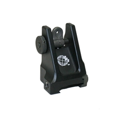 PRI FIXED REAR SIGHT