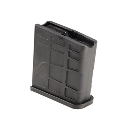MAGAZINE .338 LM/ .338 NM/ .300 NM, BLACK