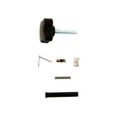 MRAD Spare Parts Kit for Small Breech