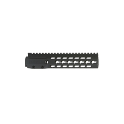 "9"" BRS Handguard, Mid Length with KeyMod"