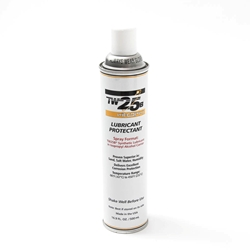 TW25 Spray Lube