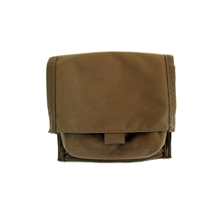 Magazine Pouch, Model 95, 5 Round,Tan
