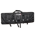 REC7  Tactical Soft Case w/ Barrett Logo