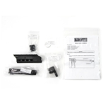 MODEL 98B Receiver Extension Kit