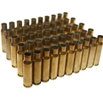 6.8 SPC ONCE FIRED BRASS, LARGE PRIMER, BAG OF 50