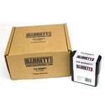 AMMO, .416 Barrett, CEB, 452 GR MTAC, Case of 80