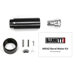 "MRAD Barrel Makers Kit ""C"" 308 Family"