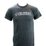 Fieldcraft T-Shirt, Grey