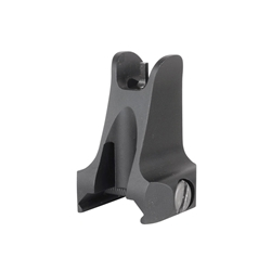 Daniel Defense Fixed Front Sight, Rail Mount