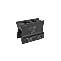 DANIEL DEFENSE AIMPOINT MICRO MOUNT