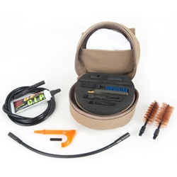 .50 Caliber Cleaning Kit
