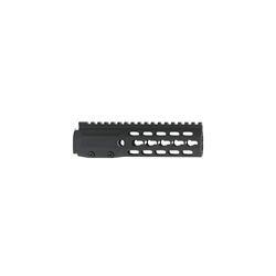 "BRS 7"" Handguard, Carbine Length with KeyMod"