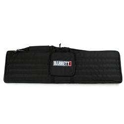 "44"" Barrett Soft Case"