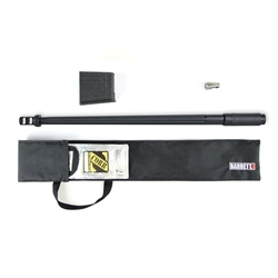 "MRAD Barrel Conversion Kit, 300 PRC, 26"",1-8, SS, Fluted, MRAD, 5/8x24 with Barrett Brake"
