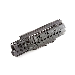 ARMS SIR HANDGUARD